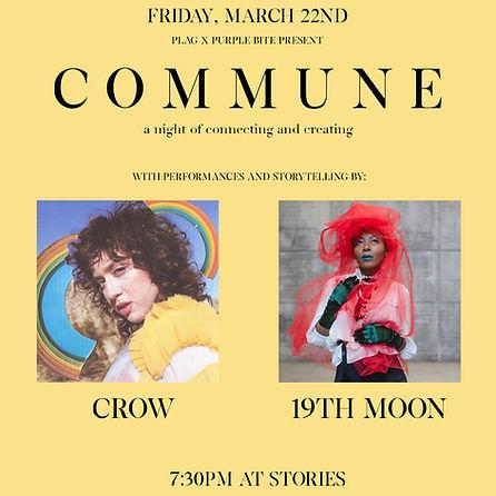 Commune 3-22-19.jpg