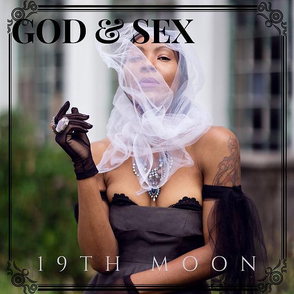 god & sex.jpg