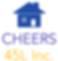 CHEERS 45L Inc Logo_ - Copy.png