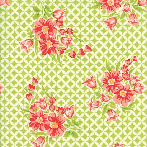 Handmade - 55146-14