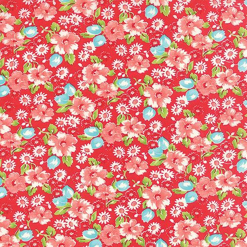 Little Ruby - 55130-11