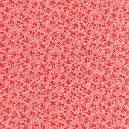 Little Ruby - 55133-13