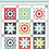 Thumbnail: Nantucket Quilt Kit - Bonnie & Camille