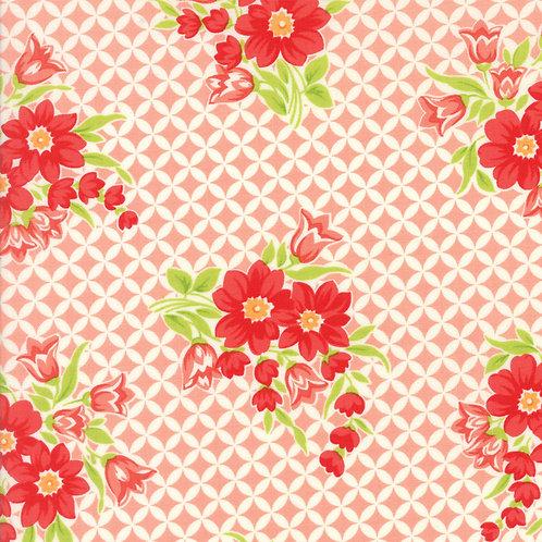 Handmade - 55146-13