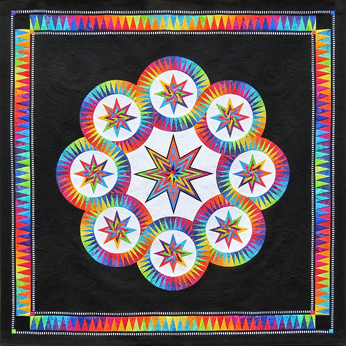 Quilts By The Bay | BeColourful Quilt Kits | Judy Niemeyer Kits ... : quilts by the bay - Adamdwight.com