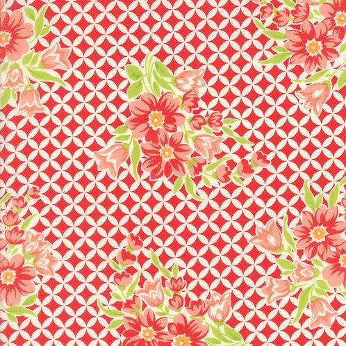 Handmade - 55146-11