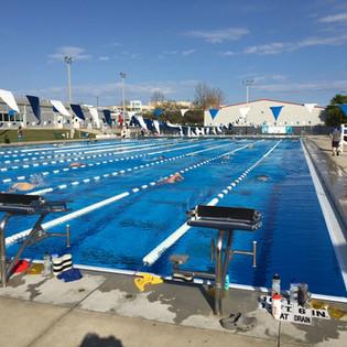 Photos | Home | Clermont Florida Triathlon Camps | United States