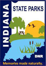 state parks logo.jpg