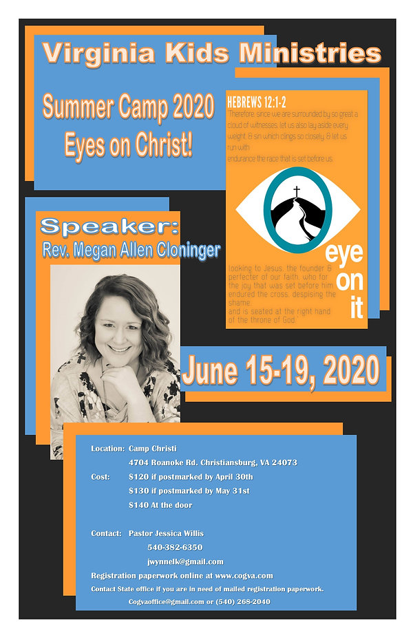 kids summer camp flyer 2020 (2).jpg
