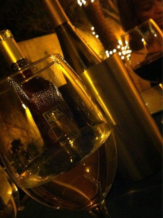 wine - Copy