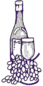 wine-307259_1280.png