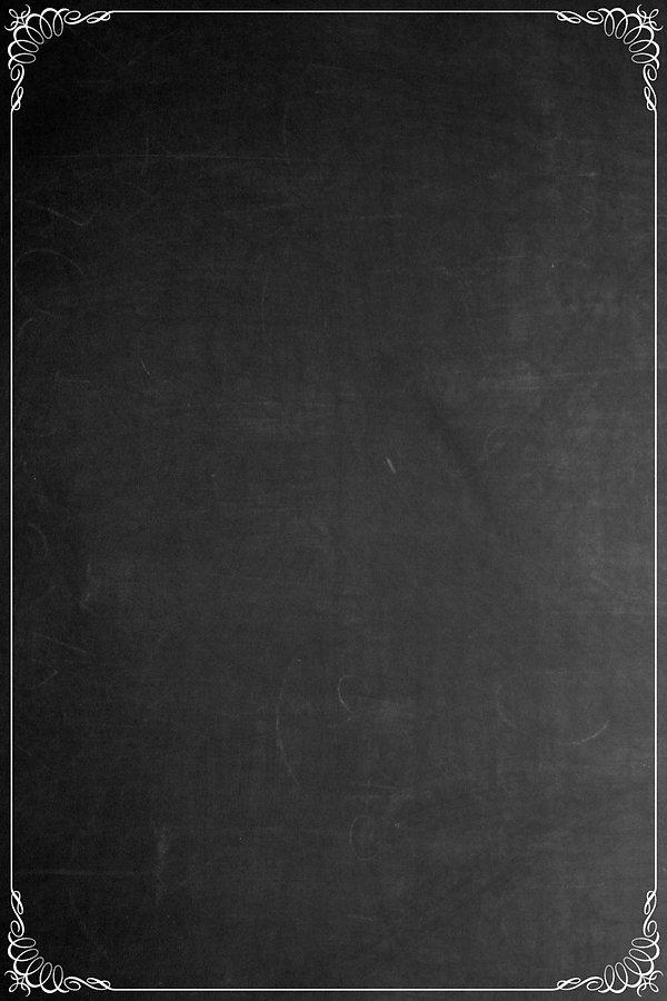 chalkboard-517818_1920 (1).jpg