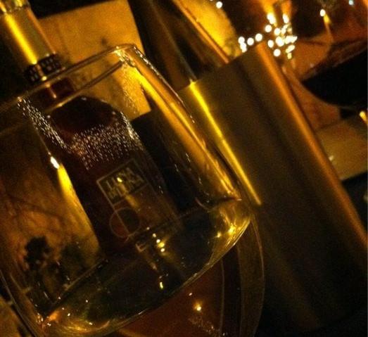 wineclub3 - Copy.jpg