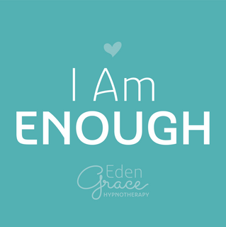 I AM ENOUGH_200x200mm.png