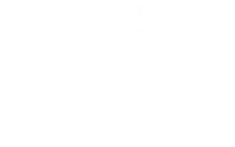 EDEN LOGO WHITE MAY_01.png