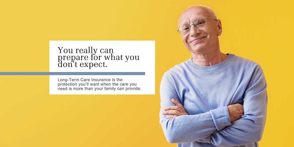Long-term-care.jpg