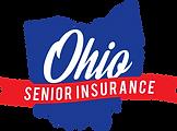 Ohio Senior Insurance logo