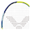 Thumbnail: Victor JetSpeed S08 ne