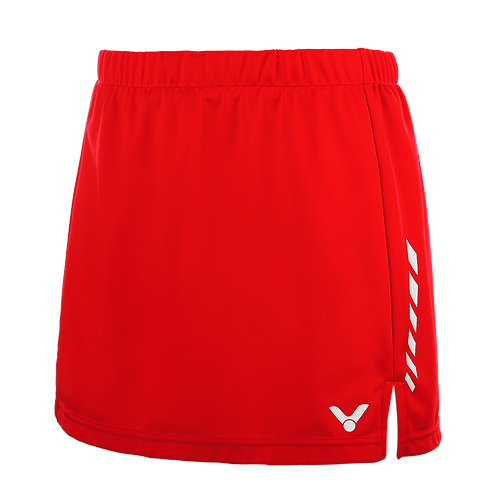Victor Skirt Denmark team