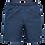 Thumbnail: Victor Short Longfighter Navy