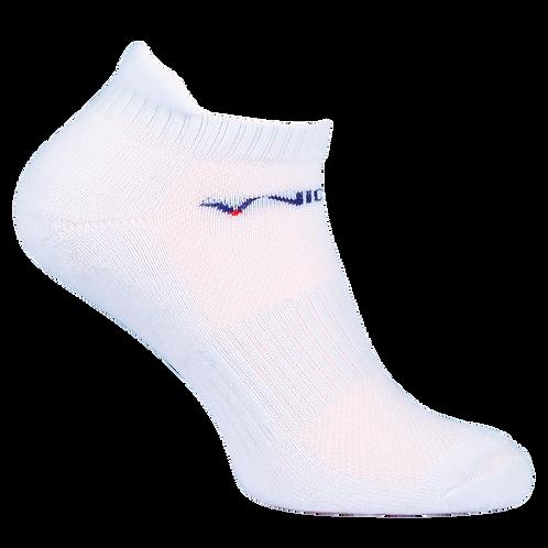 Victor Socks Female х2