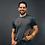 Thumbnail: Victor T-shirt Unisex gray