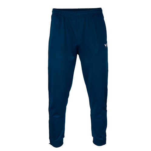 Victor Pants Coral