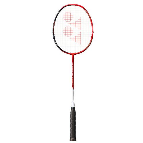 Yonex Astrox 88D (White-Red)