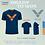 Thumbnail: Victor T-Shirt Unisex