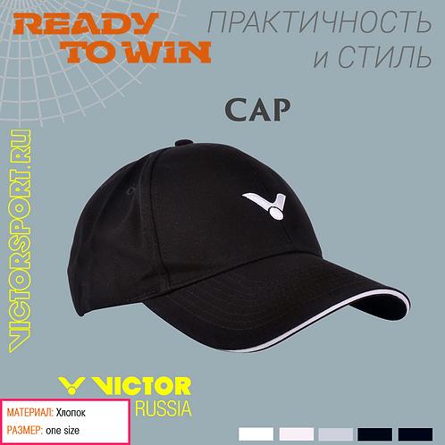 CAP VC
