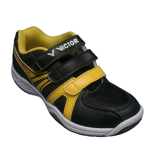 Victor SHC-03 black