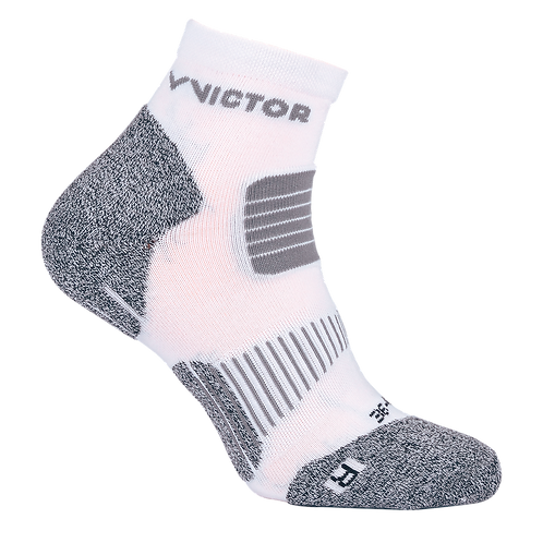 Victor Socks indoor