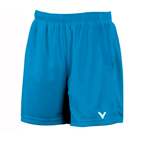 Victor Shorts R-6299 M