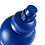 Thumbnail: Бутылка Victor