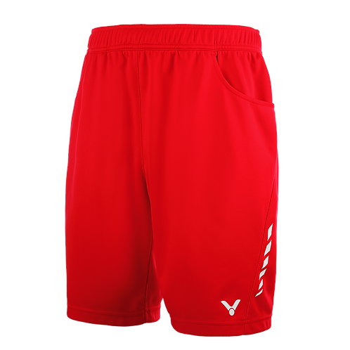Victor Short Denmark team