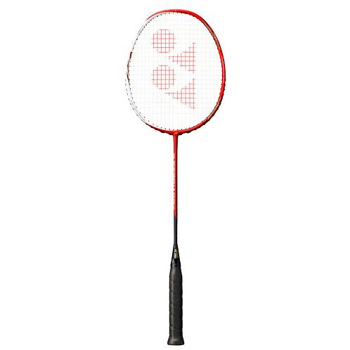 Yonex Astrox 88S (White-Red)