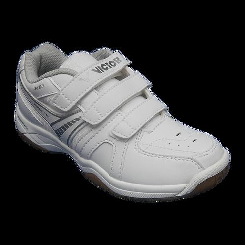 Victor SHC-03 white