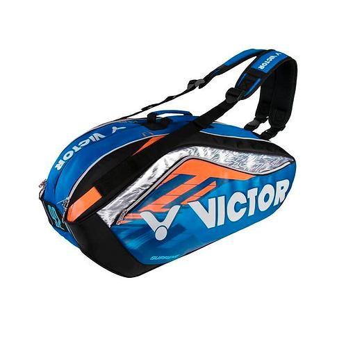 Сумка Victor BR 9208