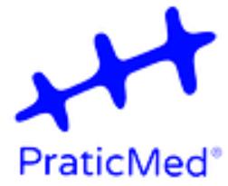 PraticMed