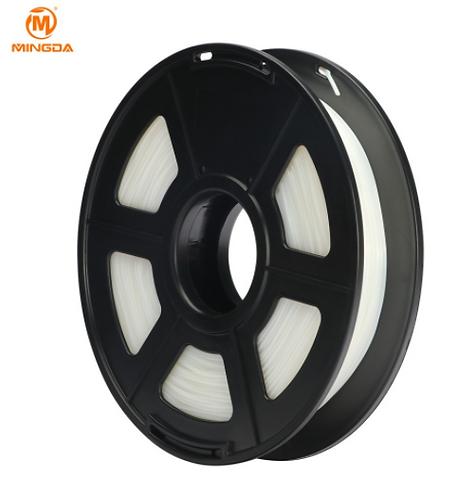 Mingda Beyaz TPU filament 1.75mm 1kg