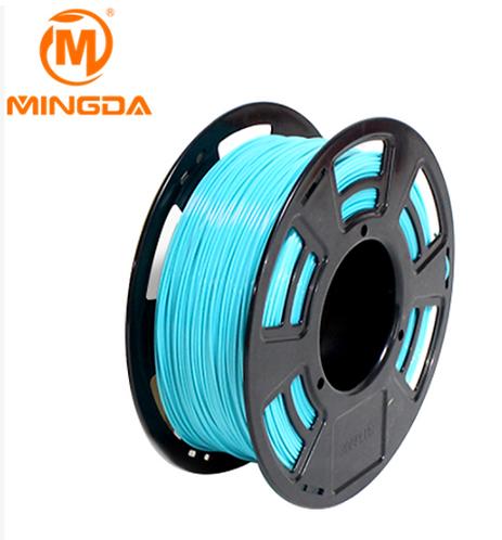Mingda Gökyüzü Mavisi PLA filament 1.75mm 1kg