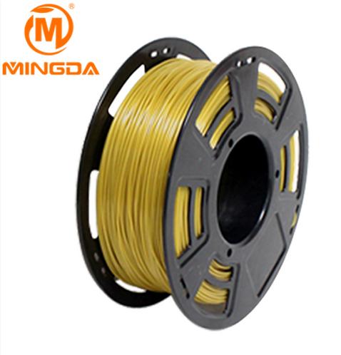 Mingda Altın PLA filament 1.75mm 1kg