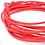 Thumbnail: CHARMOON 3D Printer Seramik Extruder Isıtıcı Fişek 12v 40w