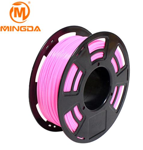 Mingda Pembe PLA filament 1.75mm 1kg