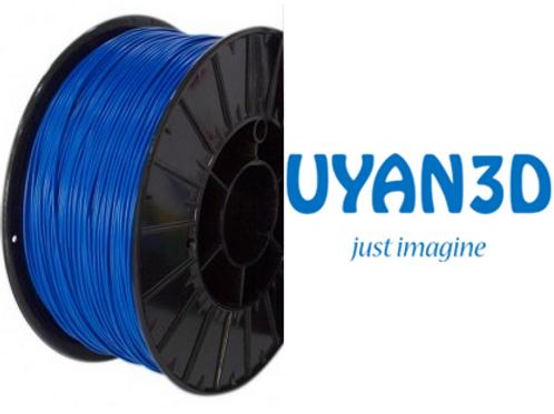 Mavi PowerPLA 1.75mm