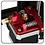 Thumbnail: CHARMOON MK8 EXTRUDER FİLAMENT İTİCİ 1.75mm 3D YAZICI