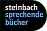 steinbach.png