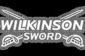 Wilkinson.png
