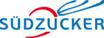 500px-Südzucker-Logo.svg.png