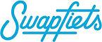 logo-blue_553x229.jpg